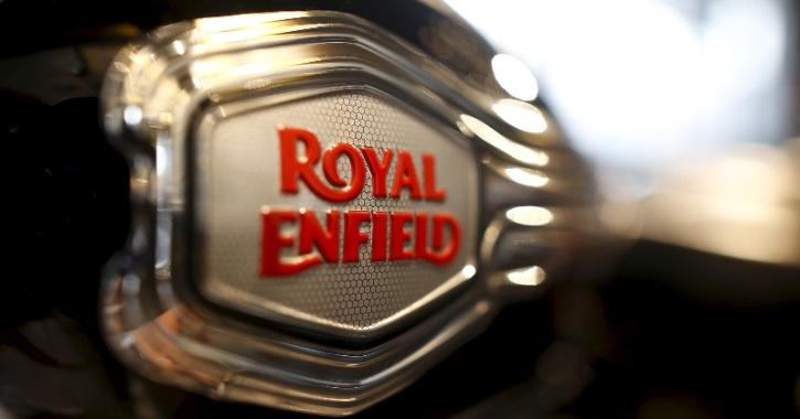 Royal Enfield, Royal Enfield Electric, Electric Bike, Electric Motorcycle, Technology News, Auto News