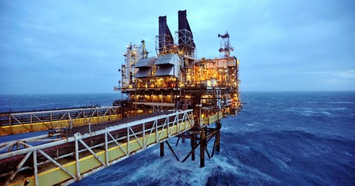 Oil Major BP, BP Oil, BP Gas Production, BP Renewable Energy, BP EV Charging Points, Renewable Energy, Clean Energy, Auto News