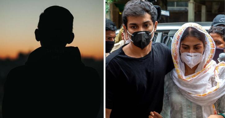 People Abuse Mumbai Man Thinking The Number Belongs To Rhea Chakraborty, He Blocks 150 Callers