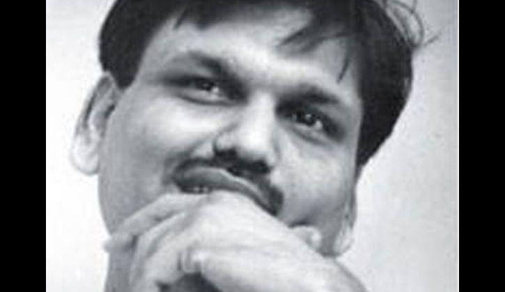 Harshad Mehta Scam Case 1992
