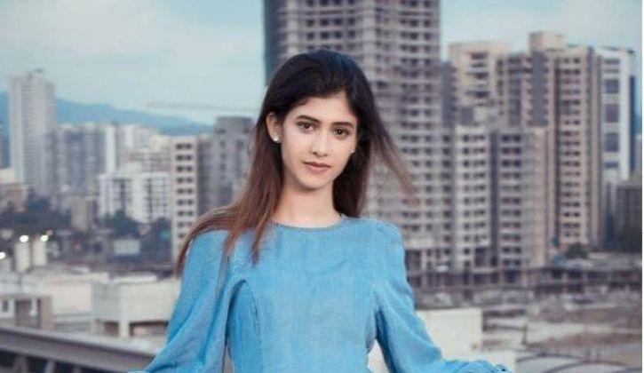 Sheetal Tiwari - Splitsvilla 11 contestants