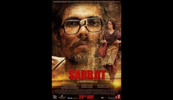 Sarbjit Randeep Hooda