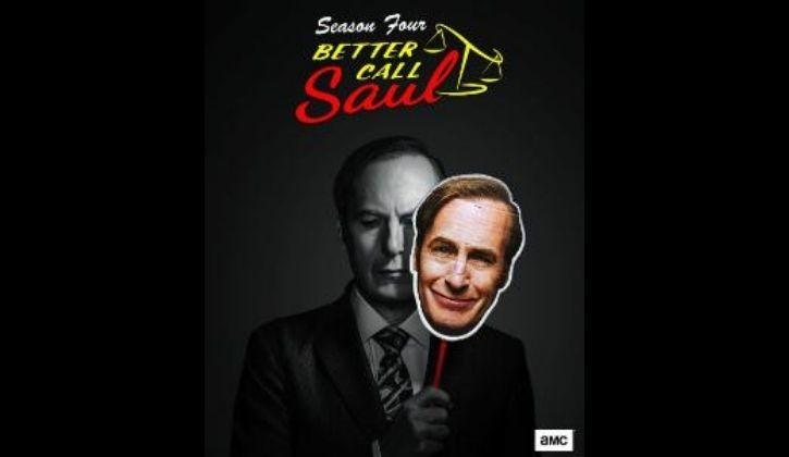 Better Call Saul Neflix series