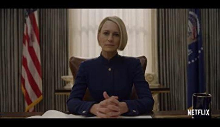 house of cards: adult web series online