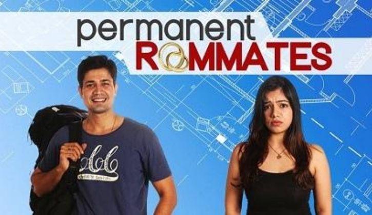 Permanent Roommates Tvf: top 10 web series
