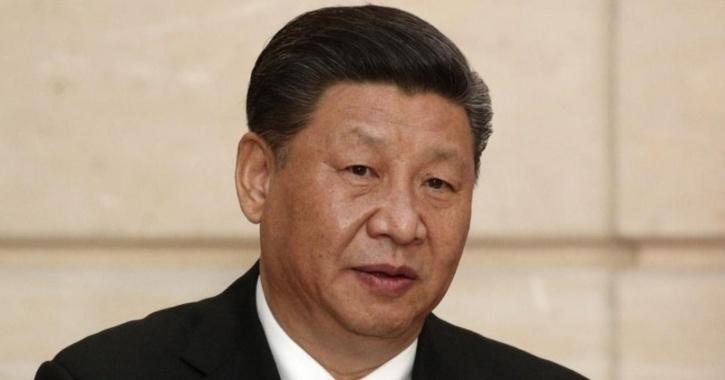 china mobile shipment decline