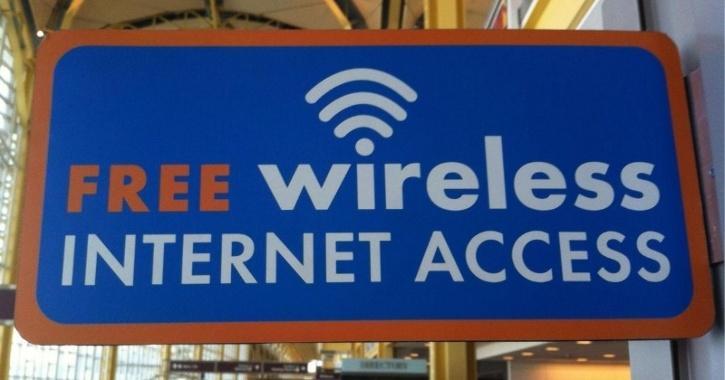 india internet journey qualcomm tata communications juniper networks