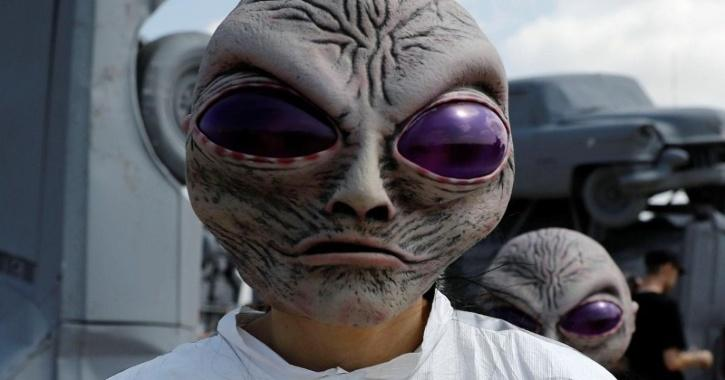 Pentagon, UFO Hunt, Department of Defense, Unidentified Aerial Phenomena, Technology News