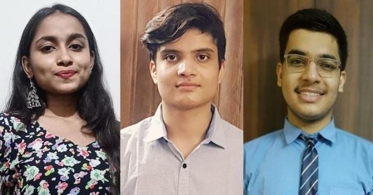 IBM CBSE AI for Better India