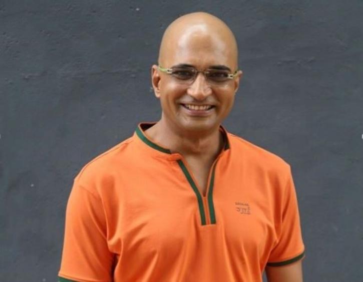 Indrajit Lankesh / Agencies