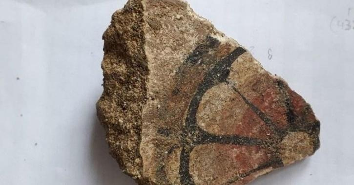 Lost medieval sacristy uncovered at Westminster Abbey