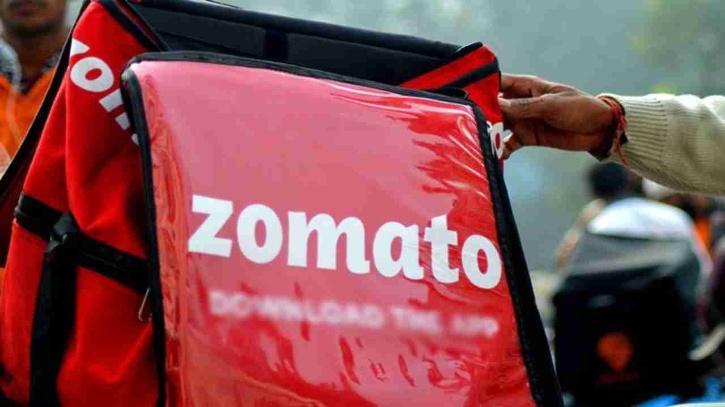 Zomato Announces 10 Days Of Menstrual Leave