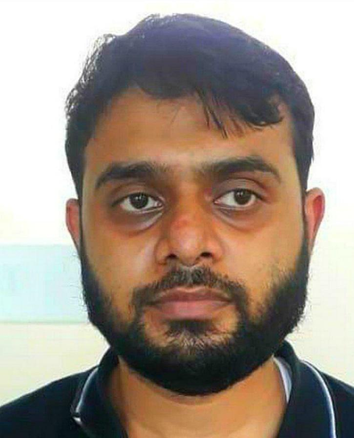 Bengaluru Doctor, Bengaluru Doctor Arrested, Bengaluru Doctor ISIS, Abdur Rahman, MS Ramaiah Medical College, ISPK