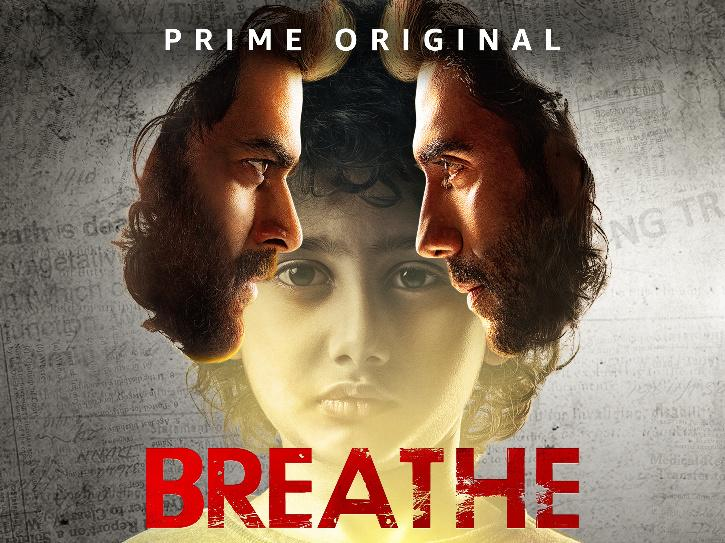 breathe: adult web series hindi