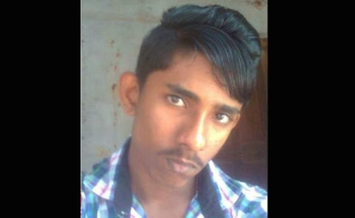 Kasargod, Kasargod Murder, Kasargod Kerala, Ann Benny, Kerala Murder, Rat Poison