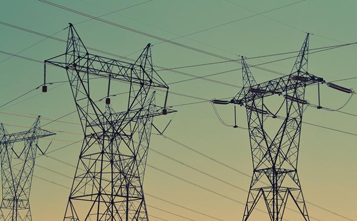 india energy future