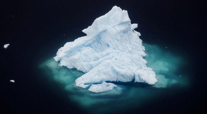 bill gates climate change global warming covid-19