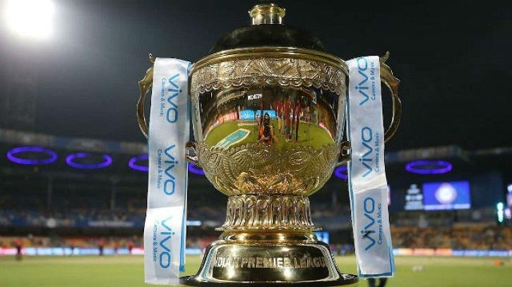 Patanjali IPL 2020 Sponsor
