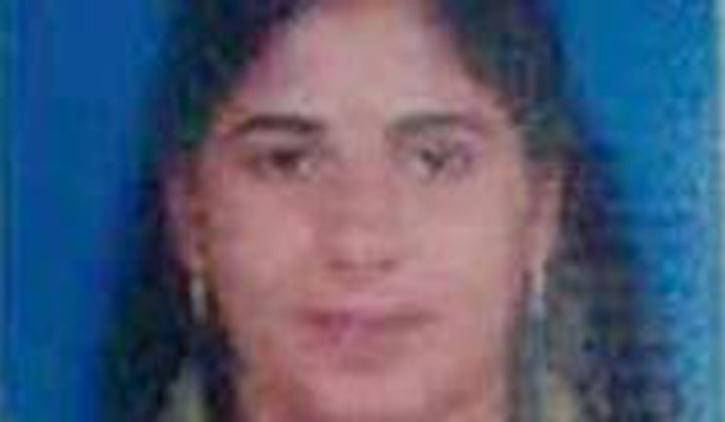 Nimisha Priya, Nimisha Priya Case, Kerala Nurse, Yemen Nimisha Priya,  Talal Abdu Mahdi