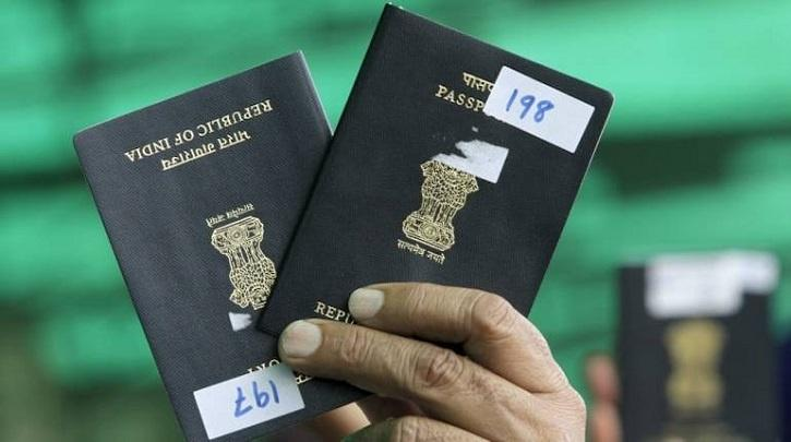 India will issue e-passports