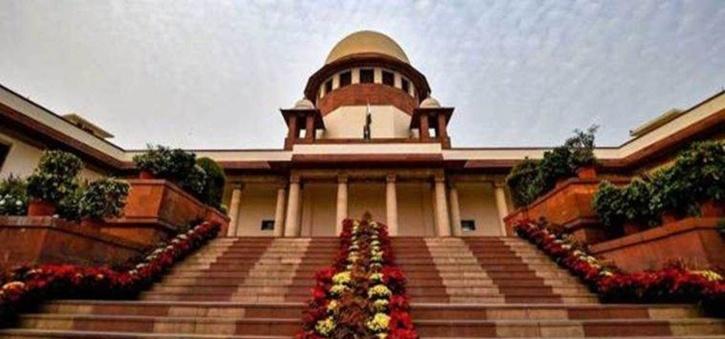 supreme-court over JEE and NEET