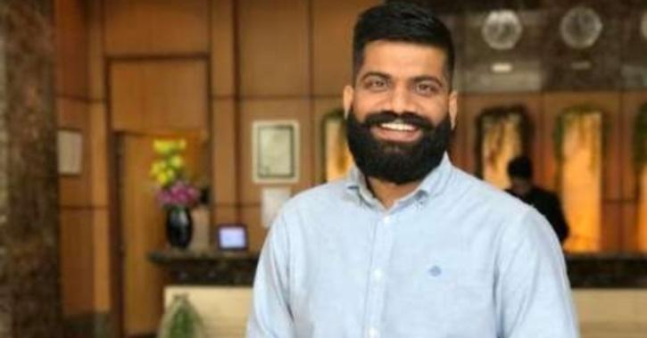 Technical Guruji aka Gaurav Chaudhary