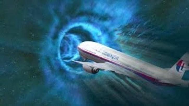 Santiago Flight 513