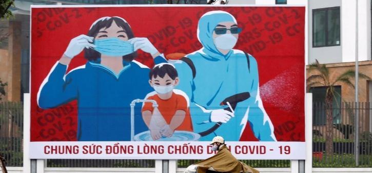 vietnam-coronavirus-5f32264094e5e