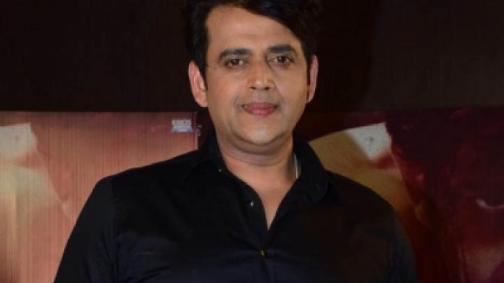 Ravi Kishan / Agencies