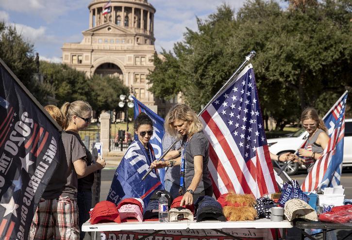 US Election, Trump Legal Challenge, Texas Law Suit, Texas Law Suit Supreme Court, Texas Law Suit Trump