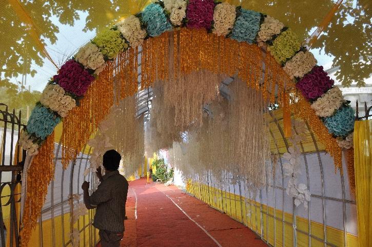 Band baaja baaraat gang, Wedding Theft Gang, Rajgarh district, Madhya Pradesh, Delhi Police