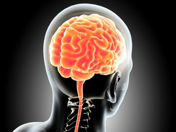 covid-19 central nervous system damage