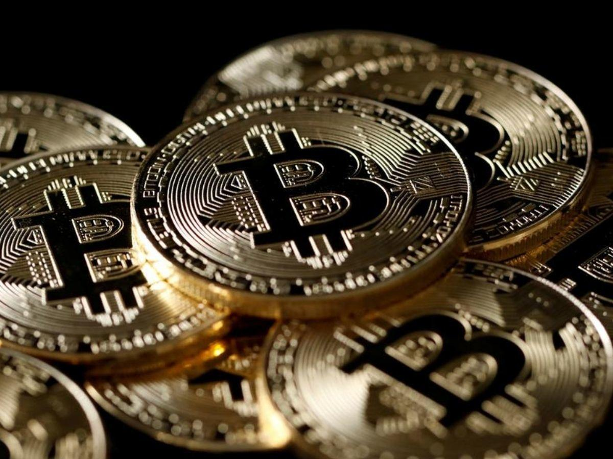 bitcoin gst)
