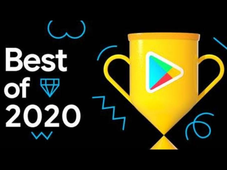best of play store 2020