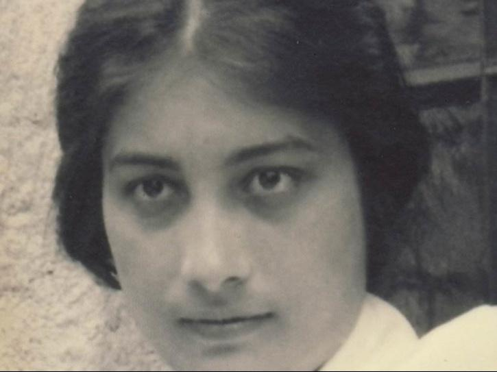 All You Need To Know About Noor Inayat Khan, Indian Spy Who Died Fighting the Nazis During WWII