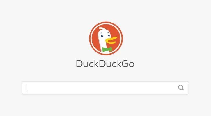 google apps alternatives