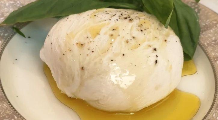 remilk cheese