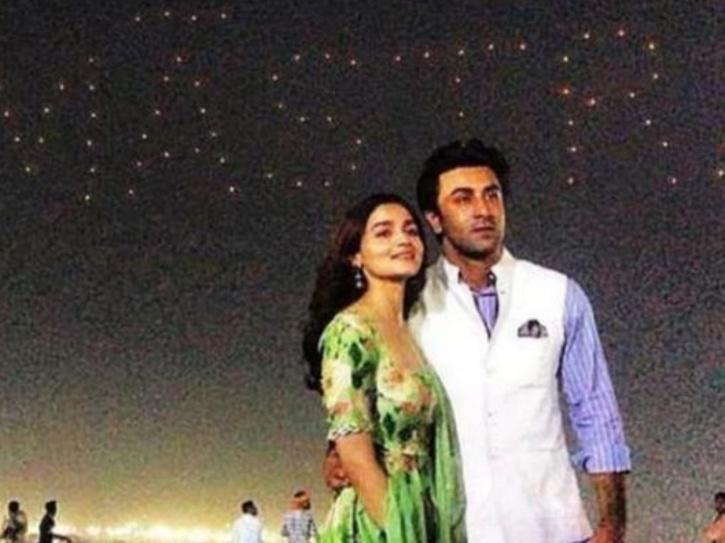 best films of 2021: Brahmastra