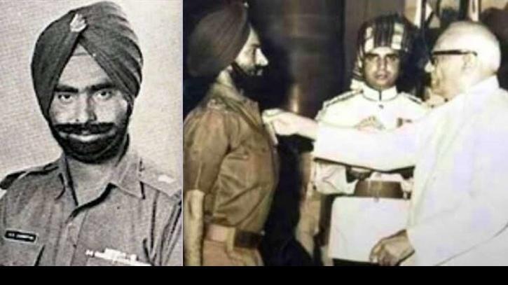 brigadier-kuldip-singh-chandpuri-5fd9ec0a8fbe5