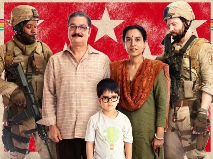 underrated movies of 2020: Vinay Pathak starrer Chintu Ka Birthday.