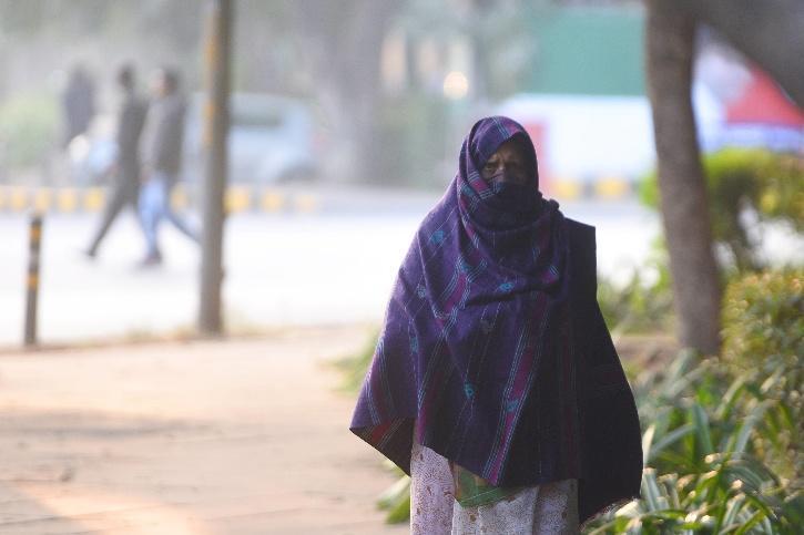 Amritsar Temperature,  Shimal Temperature, Manali Temperature, Srinagar, Delhi Cold wave, Cold Wave