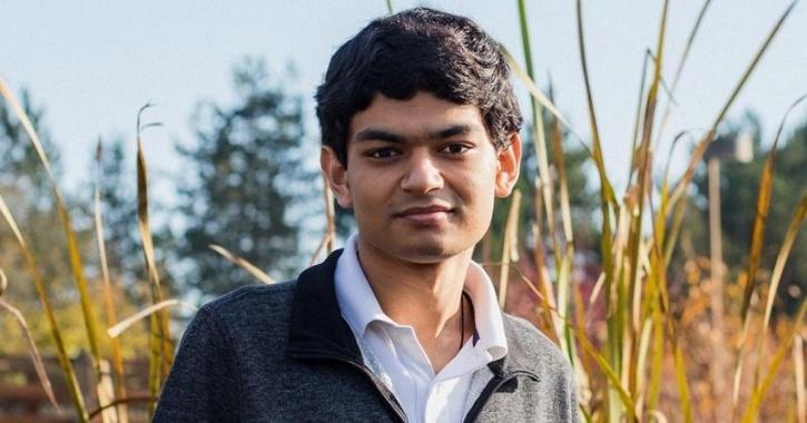 ashwin sah combinatorics