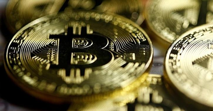 investissement bitcoin