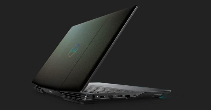 dell g5 15 review