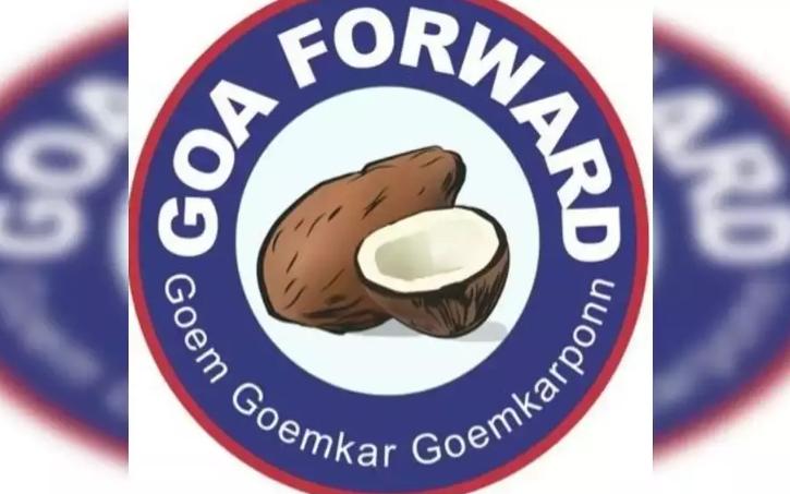 gfp-goa forward party-5fc73b43b74e9