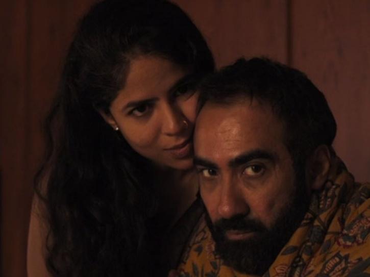 Underrated bollywood movies 2020: Kadakh