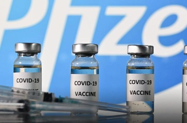 pfizer biontech vaccine uk approves