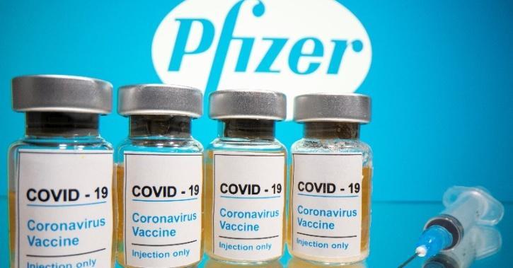 covid-19 vaccine preorders