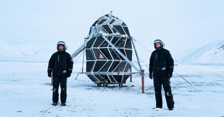 saga space scientists civilians