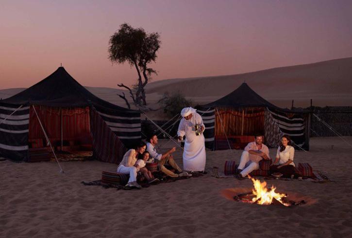 Abu Dhabi, Arabian Nights, holiday, vacation